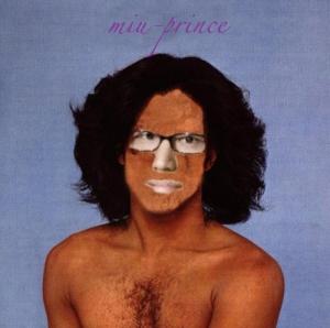 miu-prince_image01