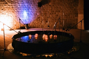 pool_87160013_600