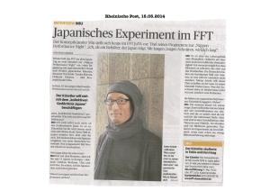 FFT Presse